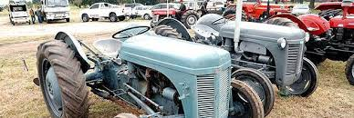 used,tractor,buy
