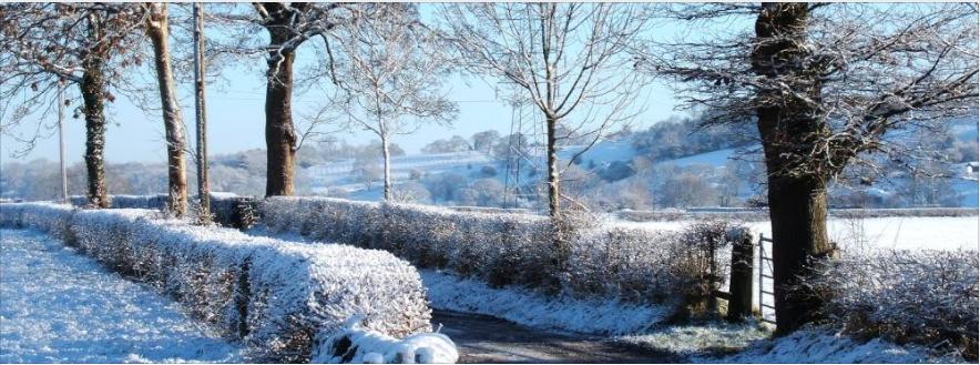 winter,btac,brain,thompson,snow,plough,melton,mowbray,leicestershire